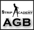AGB - Strip Academy