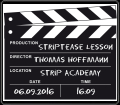 Actress & Actor Stripkurs - Schauspieltraining